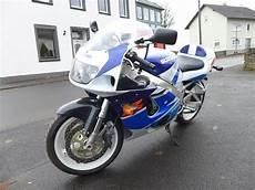 gute gebrauchte motorradteile suzuki gsx r750 srad