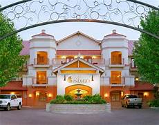 hotel indigo san antonio riverwalk san antonio tx united states overview priceline com