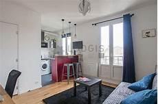 soggiorno parigi parigi al 233 sia rue jonquoy affito lungo periodo 25 m 178