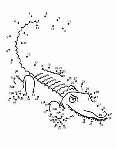 connect the dots for adults best coloring pages for