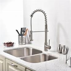 best faucets for kitchen sink single lever kitchen sink faucets best offer ineedthebestoffer
