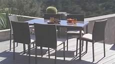 table de jardin occasion le bon coin