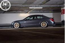 20 inch alloy wheels mbdesign lv1 at the mercedes c class w204