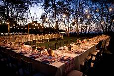 real wedding jenna esteban at reserva conchal beach