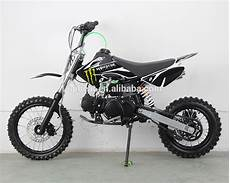 upbeat pit bike best seller 125cc cheap dirt bike 125cc