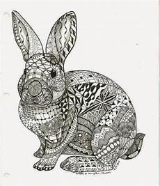 Coole Ausmalbilder Tiere Cookie S World Zentangle Animals Rajzok Illusztr 225 Ci 243 K