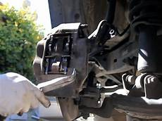 repair anti lock braking 2001 toyota tacoma spare parts catalogs 1995 2004 toyota tacoma front brake pad and rotor replacement 1995 1996 1997 1998 1999