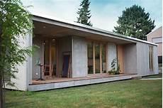 Container Haus Selber Bauen Anleitung - bildergebnis f 252 r tiny haus bauen anleitung haus planer