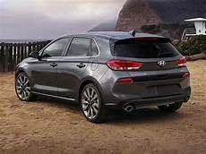 Hyundai Elantra Base Price by New 2019 Hyundai Elantra Gt Price Photos Reviews