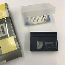 lettori cassette audio pulisci testine per lettori cassette dv