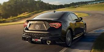Official 2019 Toyota 86 Release Date And Performance Specs