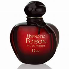 hypnotic poison eau de parfum 100ml damenparf 252 m
