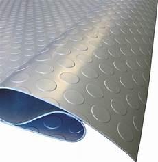 Floor Mats Houzz by Coin Pattern Nitro Garage Flooring Rolls Floor Mats 7 5