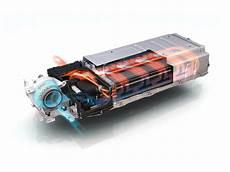 Voiture Hybride Le Remplacement De La Batterie N Est Plus