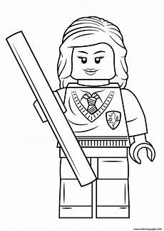 Malvorlagen Ninjago Harry Potter Harry Potter Coloring Pages Draco Malfoy Coloring Home