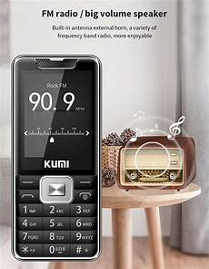 Kumi Gw16t Temperature Monitor Multi by Kumi Mi1 Global Version Infrared Thermometer Function