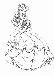 Malvorlagen Prinzessin Pdf Malvorlagen Ausmalbilder Prinzessin 35 Disney Coloring