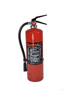 alat pemadam api lengkap semarang distributor alat pemadam kebakaran semarang