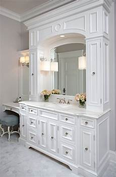 Bathroom Storage Cabinets Masters by Master Bathroom Traditional Bathroom Images By