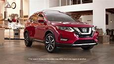 Nissan X Trail 2018 Review Features Specs Performance