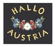 consolato italiano in austria hallo austria paese e popolazione