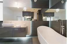 eclairage indirect salle de bain 2019 design trends for the bathroom agm glass design