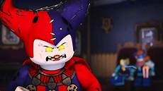 lego nexo knights jestro it s to be bad lego 3d