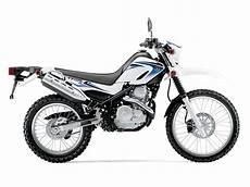 Yamaha Xt 250 - 2012 yamaha xt250 motorcycle insurance information