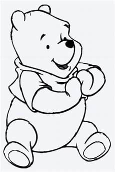 Winnie Pooh Malvorlage 31 Winnie Pooh Zeichnen Besten Bilder Ausmalbilder