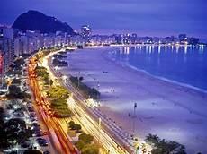 Amazing Place De Janeiro Brazil Wallpaper 12949