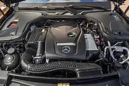 2017 Mercedes Benz E300 First Drive  Digital Trends