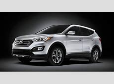 2015 Hyundai Santa Fe Sport review   Digital Trends