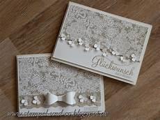Hochzeitskarten Hochzeit Cards And Wedding