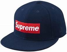 supreme cap maxwell in supreme cap ralph jacket diemme
