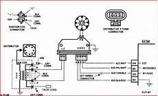tbi distributor wiring diagram gm tbi stalling issues poss weak ignition 76 cj7 jeep page 3 jeep cj