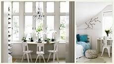 scandinavian home decor scandinavian home decor decorating ideas