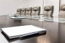 enterprise ethereum alliance announces technical board cryptocoinsnews