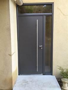 renovation porte entree r 233 novation porte d entr 233 e design bel m phosphore