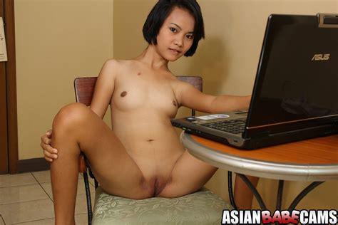 Sexyasiancams