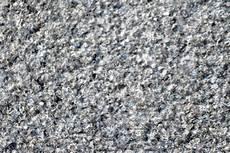 Kunstrasen 3m Breit - rasenteppich polotto grau 1 33m kaufen bei coop bau hobby