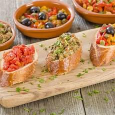 idee per aperitivi a casa gallery idee per aperitivi e antipasti buffet mamma felice