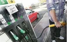 O 249 Trouver Le Carburant Le Moins Cher Ce Lundi En Charente
