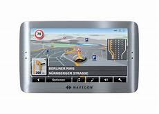 Top Navigon 8310 Navi Navigation Gps 183 Edelstahl
