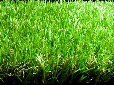 kunstrasen de kunstrasen green paradise kunstrasen spezialist de