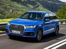 fahrbericht der neue audi q7 auto motor at