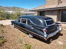 59 cadillac hearse 1959 cadillac hearse for sale classiccars cc 1070862