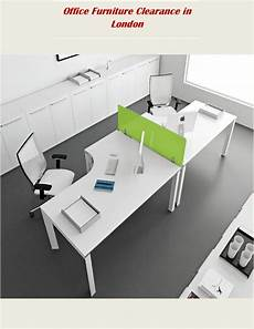 home office furniture clearance office furniture clearance service in london