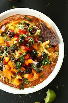 13 mexican vegetarian recipes that will make you run for the border kitchen up