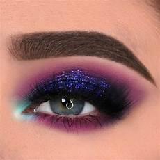 up tipps einfache augen make up tipps f 252 r anf 228 nger die eyeshadow eyemakeup ey makeup ideas