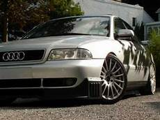 kit slideshow audi a4 and other modifications